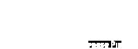 Confartigianato Pisa Logo