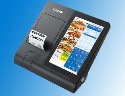 Nuova convenzione per l'acquisto dei registratori di cassa telematici