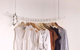 Bando finanziamenti settore moda PISA