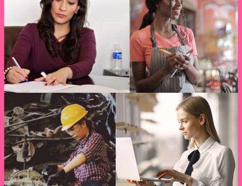 Finanziamento a tasso agevolato e contributo a fondo perduto per sostenere le imprese femminili